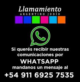 LLAMAMIENTO-whatsapp